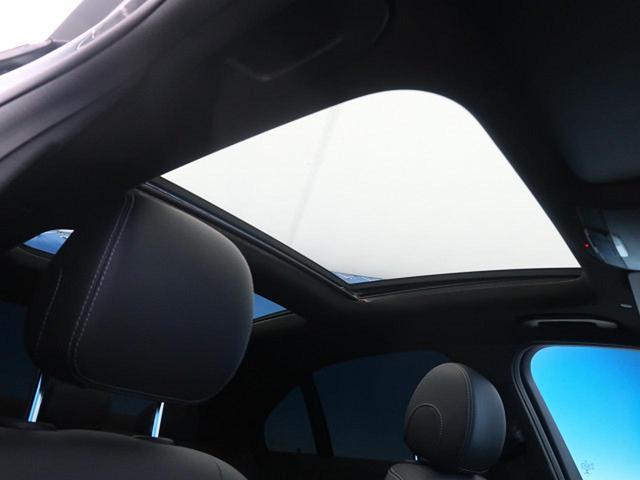 C220dアバンギャルド AMGライン サンルーフ レーダーセーフティPKG リアスポイラー AMG19インチAW 純正ナビ フルセグTV バックカメラ マルチLEDヘッド ARTICOレザー AMGスタイリング 前席パワーシート&ヒーター(4枚目)