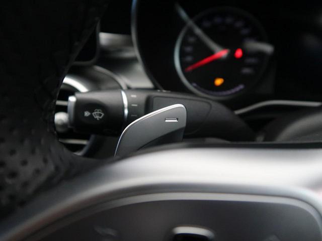 C220dアバンギャルド AMGライン サンルーフ レーダーセーフティPKG リアスポイラー AMG19インチAW 純正ナビ フルセグTV バックカメラ マルチLEDヘッド ARTICOレザー AMGスタイリング 前席パワーシート&ヒーター(44枚目)