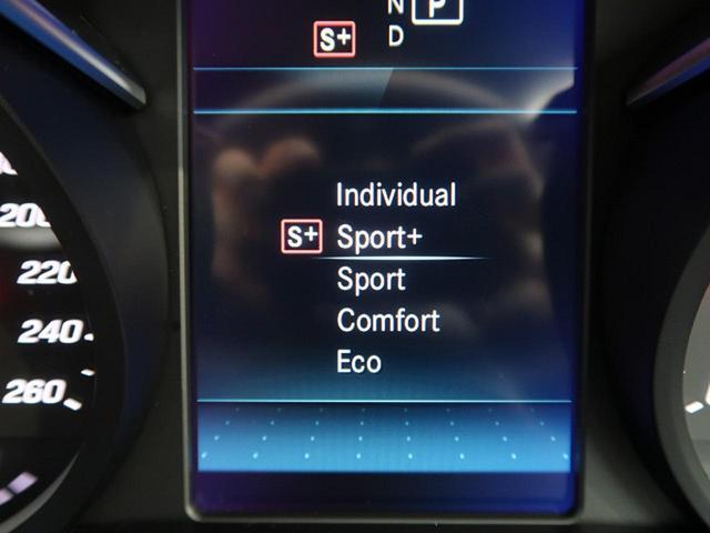C220dアバンギャルド AMGライン サンルーフ レーダーセーフティPKG リアスポイラー AMG19インチAW 純正ナビ フルセグTV バックカメラ マルチLEDヘッド ARTICOレザー AMGスタイリング 前席パワーシート&ヒーター(52枚目)