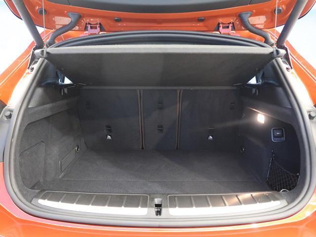 xDrive 20i MスポーツX アクティブクルーズコントロール モカブラウン革スポーツシート 純正オプション20インチAW ドライビングアシスト 純正ナビ バックカメラ ミラーETC LEDヘッド 電動リアゲート スマートキー(15枚目)
