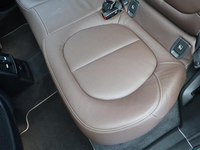 xDrive 20i MスポーツX アクティブクルーズコントロール モカブラウン革スポーツシート 純正オプション20インチAW ドライビングアシスト 純正ナビ バックカメラ ミラーETC LEDヘッド 電動リアゲート スマートキー(24枚目)