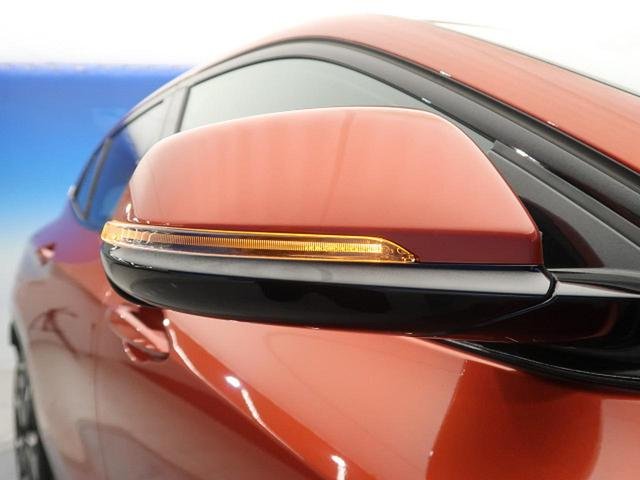 xDrive 20i MスポーツX アクティブクルーズコントロール モカブラウン革スポーツシート 純正オプション20インチAW ドライビングアシスト 純正ナビ バックカメラ ミラーETC LEDヘッド 電動リアゲート スマートキー(37枚目)