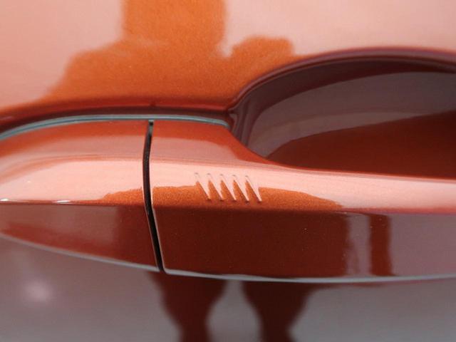 xDrive 20i MスポーツX アクティブクルーズコントロール モカブラウン革スポーツシート 純正オプション20インチAW ドライビングアシスト 純正ナビ バックカメラ ミラーETC LEDヘッド 電動リアゲート スマートキー(38枚目)