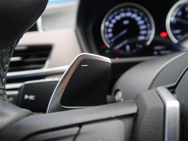 xDrive 20i MスポーツX アクティブクルーズコントロール モカブラウン革スポーツシート 純正オプション20インチAW ドライビングアシスト 純正ナビ バックカメラ ミラーETC LEDヘッド 電動リアゲート スマートキー(43枚目)