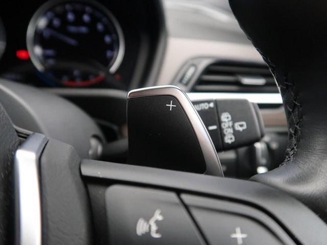 xDrive 20i MスポーツX アクティブクルーズコントロール モカブラウン革スポーツシート 純正オプション20インチAW ドライビングアシスト 純正ナビ バックカメラ ミラーETC LEDヘッド 電動リアゲート スマートキー(44枚目)