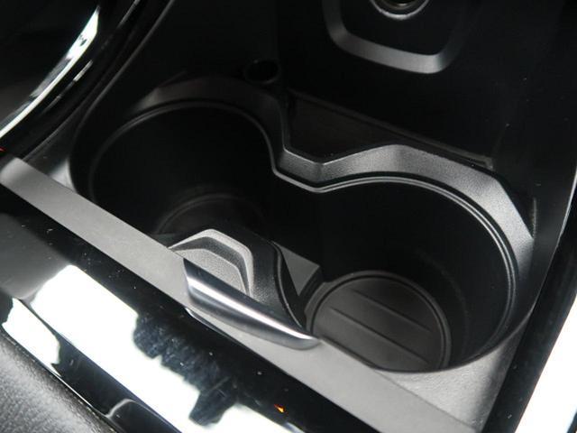 xDrive 20i MスポーツX アクティブクルーズコントロール モカブラウン革スポーツシート 純正オプション20インチAW ドライビングアシスト 純正ナビ バックカメラ ミラーETC LEDヘッド 電動リアゲート スマートキー(57枚目)