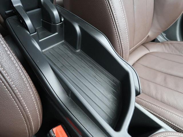 xDrive 20i MスポーツX アクティブクルーズコントロール モカブラウン革スポーツシート 純正オプション20インチAW ドライビングアシスト 純正ナビ バックカメラ ミラーETC LEDヘッド 電動リアゲート スマートキー(62枚目)