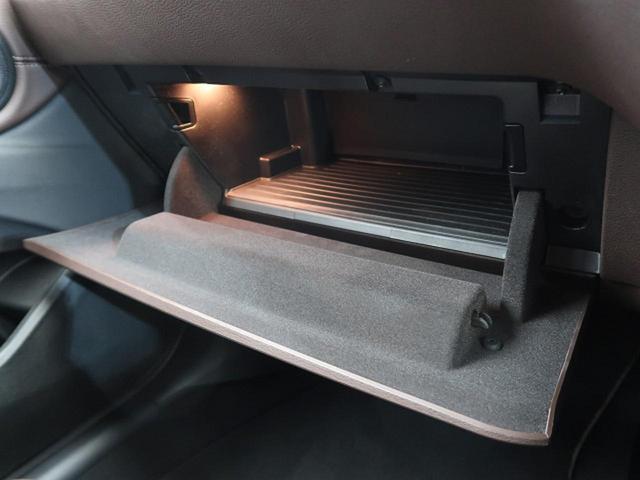 xDrive 20i MスポーツX アクティブクルーズコントロール モカブラウン革スポーツシート 純正オプション20インチAW ドライビングアシスト 純正ナビ バックカメラ ミラーETC LEDヘッド 電動リアゲート スマートキー(63枚目)