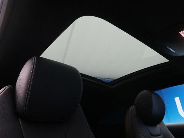 C180クーペスポーツレザーエクスクルシブパッケージ サンルーフ LEDヘッドライト 純正HDDナビ バックカメラ 純正AMG19インチアルミホイール 前席シートヒーター ヘッドアップディスプレイ(5枚目)