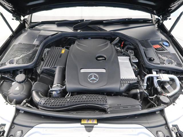 C180クーペスポーツレザーエクスクルシブパッケージ サンルーフ LEDヘッドライト 純正HDDナビ バックカメラ 純正AMG19インチアルミホイール 前席シートヒーター ヘッドアップディスプレイ(15枚目)