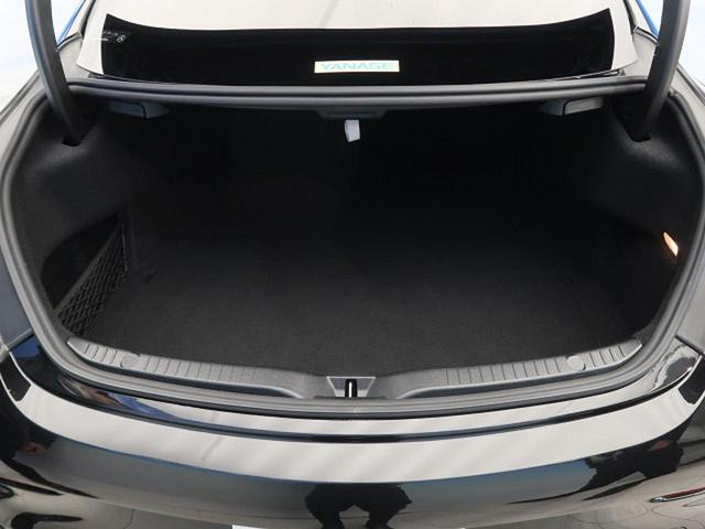 C180クーペスポーツレザーエクスクルシブパッケージ サンルーフ LEDヘッドライト 純正HDDナビ バックカメラ 純正AMG19インチアルミホイール 前席シートヒーター ヘッドアップディスプレイ(16枚目)