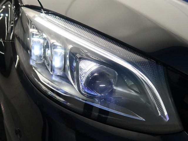 C180クーペスポーツレザーエクスクルシブパッケージ サンルーフ LEDヘッドライト 純正HDDナビ バックカメラ 純正AMG19インチアルミホイール 前席シートヒーター ヘッドアップディスプレイ(23枚目)