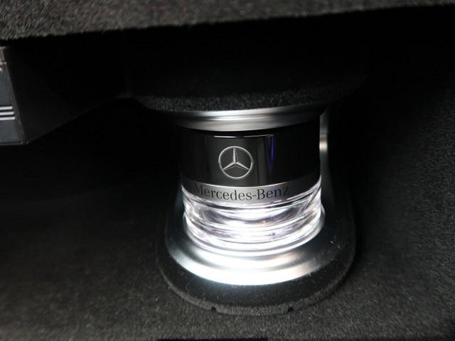 C180クーペスポーツレザーエクスクルシブパッケージ サンルーフ LEDヘッドライト 純正HDDナビ バックカメラ 純正AMG19インチアルミホイール 前席シートヒーター ヘッドアップディスプレイ(46枚目)