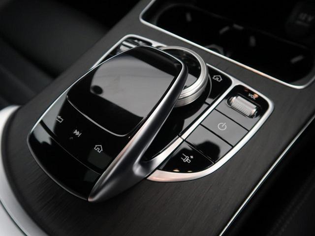 C180クーペスポーツレザーエクスクルシブパッケージ サンルーフ LEDヘッドライト 純正HDDナビ バックカメラ 純正AMG19インチアルミホイール 前席シートヒーター ヘッドアップディスプレイ(49枚目)