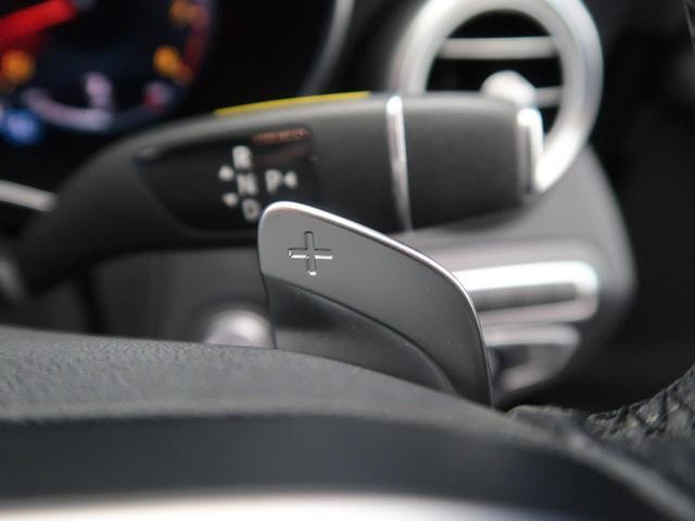 C180クーペスポーツレザーエクスクルシブパッケージ サンルーフ LEDヘッドライト 純正HDDナビ バックカメラ 純正AMG19インチアルミホイール 前席シートヒーター ヘッドアップディスプレイ(54枚目)