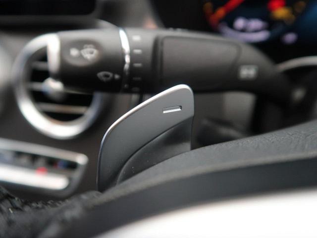C180クーペスポーツレザーエクスクルシブパッケージ サンルーフ LEDヘッドライト 純正HDDナビ バックカメラ 純正AMG19インチアルミホイール 前席シートヒーター ヘッドアップディスプレイ(55枚目)