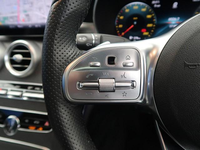 C180クーペスポーツレザーエクスクルシブパッケージ サンルーフ LEDヘッドライト 純正HDDナビ バックカメラ 純正AMG19インチアルミホイール 前席シートヒーター ヘッドアップディスプレイ(56枚目)