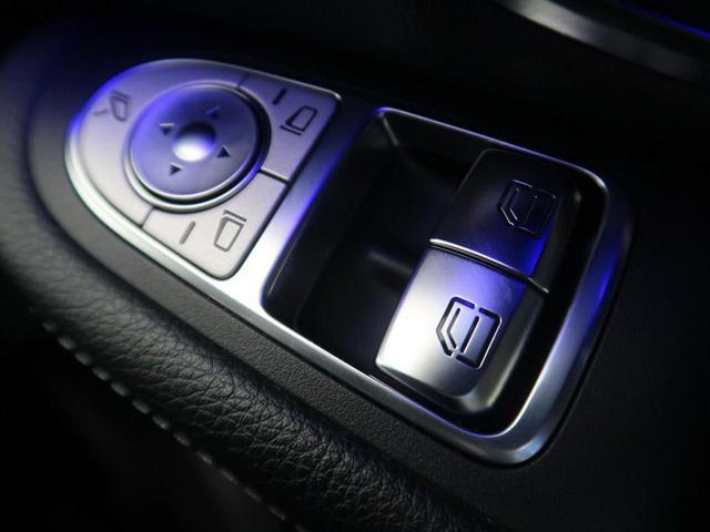 C180クーペスポーツレザーエクスクルシブパッケージ サンルーフ LEDヘッドライト 純正HDDナビ バックカメラ 純正AMG19インチアルミホイール 前席シートヒーター ヘッドアップディスプレイ(60枚目)