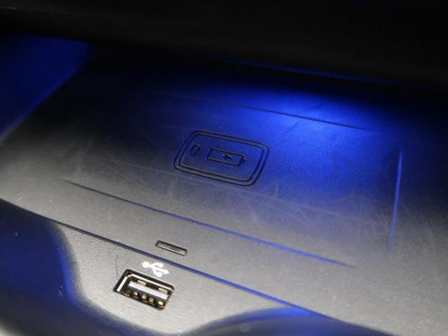 530iツーリング Mスポーツ イノベーションパッケージ コンフォートパッケージ セレクトパッケージ ドライビングアシストプラス パワーバックドア 純正HDDナビ 360度カメラ ハーマンカードン LEDヘッド(9枚目)