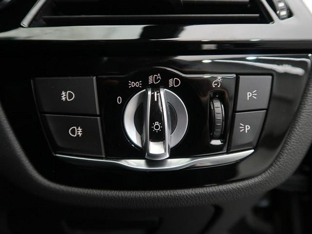 530iツーリング Mスポーツ イノベーションパッケージ コンフォートパッケージ セレクトパッケージ ドライビングアシストプラス パワーバックドア 純正HDDナビ 360度カメラ ハーマンカードン LEDヘッド(27枚目)