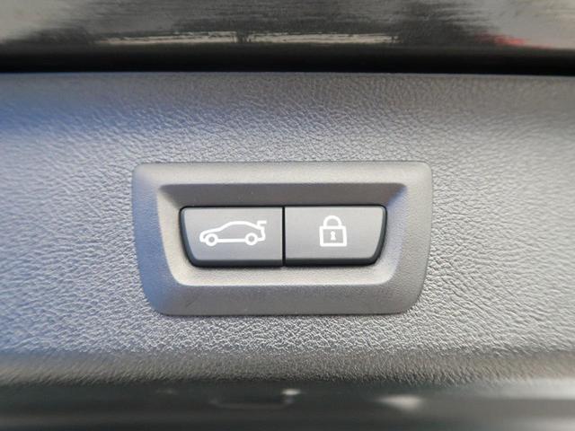530iツーリング Mスポーツ イノベーションパッケージ コンフォートパッケージ セレクトパッケージ ドライビングアシストプラス パワーバックドア 純正HDDナビ 360度カメラ ハーマンカードン LEDヘッド(31枚目)