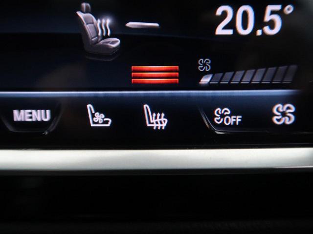 530iツーリング Mスポーツ イノベーションパッケージ コンフォートパッケージ セレクトパッケージ ドライビングアシストプラス パワーバックドア 純正HDDナビ 360度カメラ ハーマンカードン LEDヘッド(34枚目)