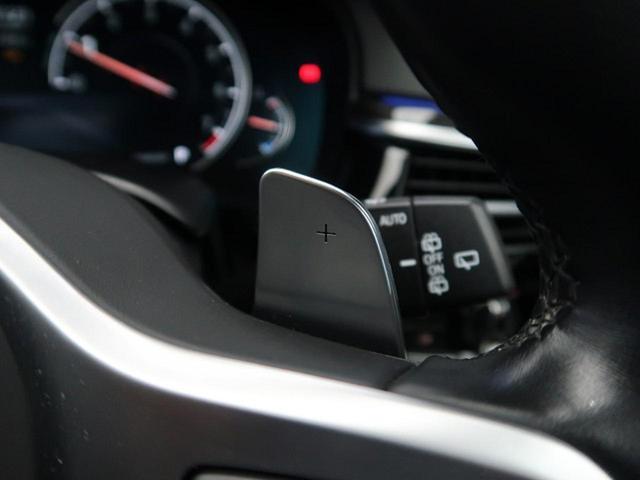530iツーリング Mスポーツ イノベーションパッケージ コンフォートパッケージ セレクトパッケージ ドライビングアシストプラス パワーバックドア 純正HDDナビ 360度カメラ ハーマンカードン LEDヘッド(35枚目)