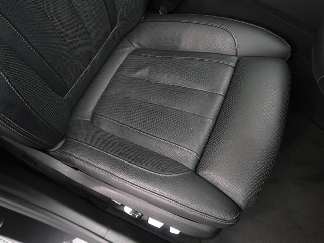 530iツーリング Mスポーツ イノベーションパッケージ コンフォートパッケージ セレクトパッケージ ドライビングアシストプラス パワーバックドア 純正HDDナビ 360度カメラ ハーマンカードン LEDヘッド(37枚目)