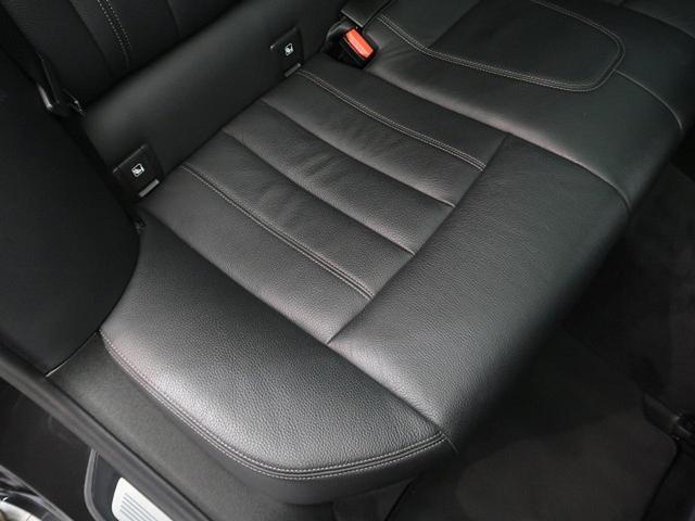 530iツーリング Mスポーツ イノベーションパッケージ コンフォートパッケージ セレクトパッケージ ドライビングアシストプラス パワーバックドア 純正HDDナビ 360度カメラ ハーマンカードン LEDヘッド(39枚目)