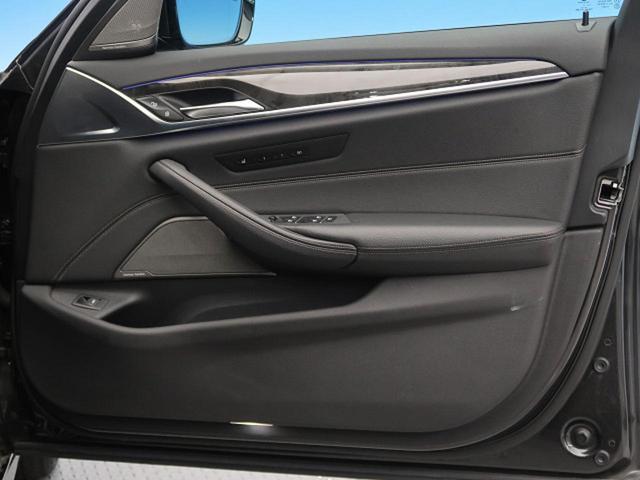 530iツーリング Mスポーツ イノベーションパッケージ コンフォートパッケージ セレクトパッケージ ドライビングアシストプラス パワーバックドア 純正HDDナビ 360度カメラ ハーマンカードン LEDヘッド(41枚目)