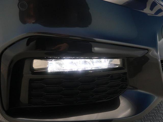 530iツーリング Mスポーツ イノベーションパッケージ コンフォートパッケージ セレクトパッケージ ドライビングアシストプラス パワーバックドア 純正HDDナビ 360度カメラ ハーマンカードン LEDヘッド(57枚目)