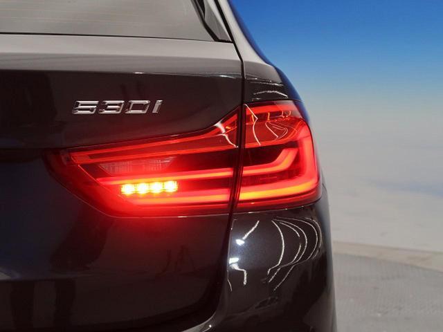 530iツーリング Mスポーツ イノベーションパッケージ コンフォートパッケージ セレクトパッケージ ドライビングアシストプラス パワーバックドア 純正HDDナビ 360度カメラ ハーマンカードン LEDヘッド(58枚目)