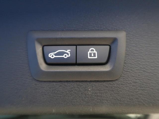 xDrive 20i xライン ハイラインPKG コンフォートPKG オプション19インチAW ドライビングアシスト 純正HDDナビ バックカメラ ミラーETC LEDヘッドライト 前後パークディスタンスコントロール スマートキー(7枚目)