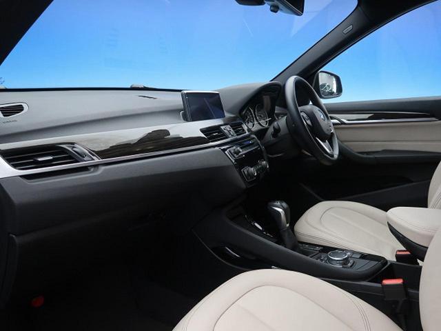 xDrive 20i xライン ハイラインPKG コンフォートPKG オプション19インチAW ドライビングアシスト 純正HDDナビ バックカメラ ミラーETC LEDヘッドライト 前後パークディスタンスコントロール スマートキー(8枚目)