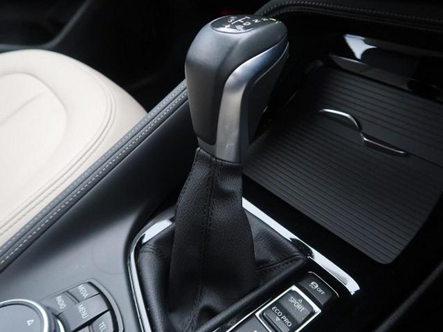 xDrive 20i xライン ハイラインPKG コンフォートPKG オプション19インチAW ドライビングアシスト 純正HDDナビ バックカメラ ミラーETC LEDヘッドライト 前後パークディスタンスコントロール スマートキー(9枚目)