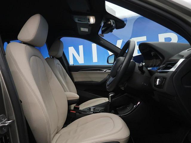 xDrive 20i xライン ハイラインPKG コンフォートPKG オプション19インチAW ドライビングアシスト 純正HDDナビ バックカメラ ミラーETC LEDヘッドライト 前後パークディスタンスコントロール スマートキー(10枚目)