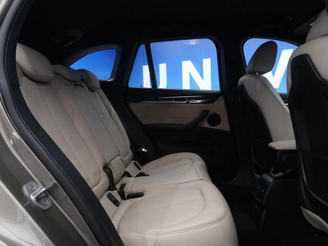 xDrive 20i xライン ハイラインPKG コンフォートPKG オプション19インチAW ドライビングアシスト 純正HDDナビ バックカメラ ミラーETC LEDヘッドライト 前後パークディスタンスコントロール スマートキー(11枚目)