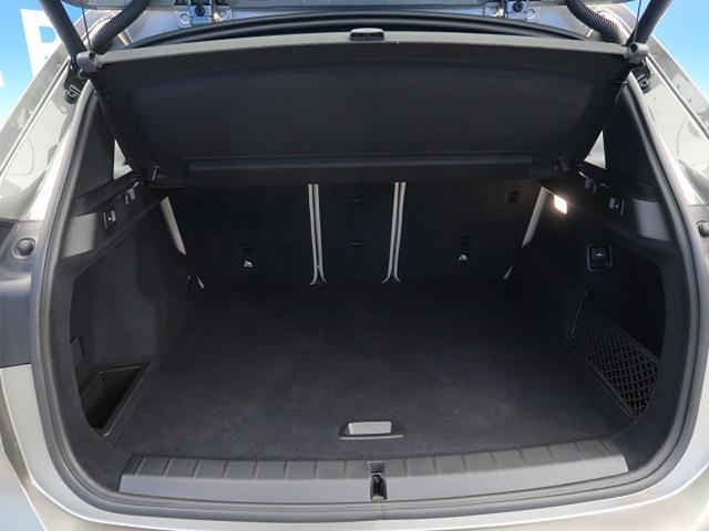 xDrive 20i xライン ハイラインPKG コンフォートPKG オプション19インチAW ドライビングアシスト 純正HDDナビ バックカメラ ミラーETC LEDヘッドライト 前後パークディスタンスコントロール スマートキー(16枚目)