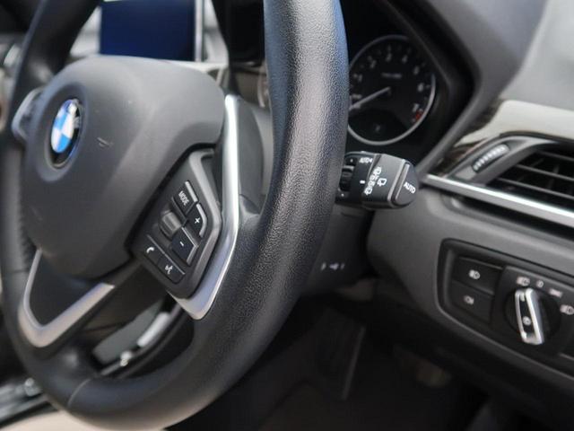 xDrive 20i xライン ハイラインPKG コンフォートPKG オプション19インチAW ドライビングアシスト 純正HDDナビ バックカメラ ミラーETC LEDヘッドライト 前後パークディスタンスコントロール スマートキー(21枚目)