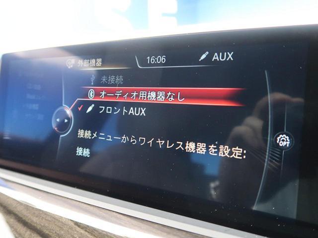 xDrive 20i xライン ハイラインPKG コンフォートPKG オプション19インチAW ドライビングアシスト 純正HDDナビ バックカメラ ミラーETC LEDヘッドライト 前後パークディスタンスコントロール スマートキー(39枚目)