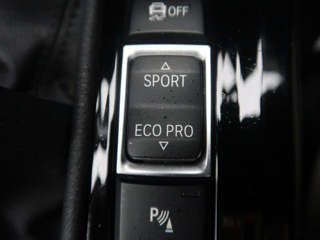 xDrive 20i xライン ハイラインPKG コンフォートPKG オプション19インチAW ドライビングアシスト 純正HDDナビ バックカメラ ミラーETC LEDヘッドライト 前後パークディスタンスコントロール スマートキー(49枚目)