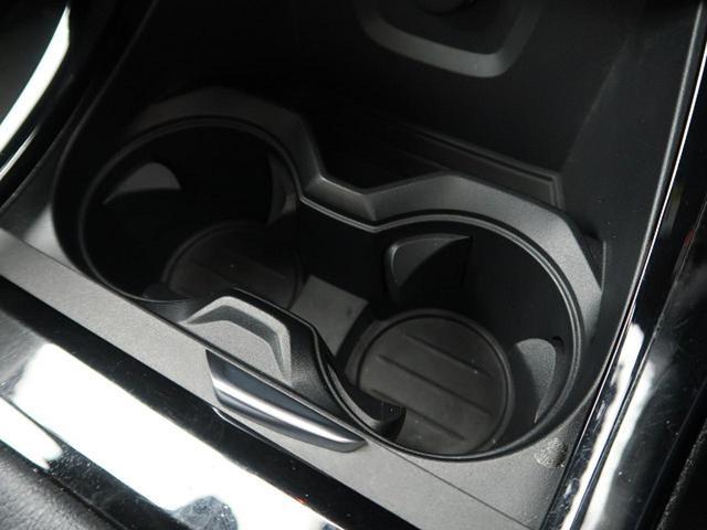 xDrive 20i xライン ハイラインPKG コンフォートPKG オプション19インチAW ドライビングアシスト 純正HDDナビ バックカメラ ミラーETC LEDヘッドライト 前後パークディスタンスコントロール スマートキー(61枚目)