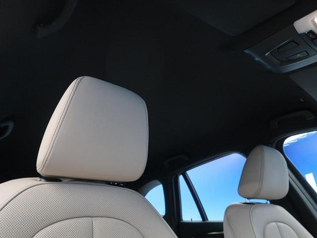 xDrive 20i xライン ハイラインPKG コンフォートPKG オプション19インチAW ドライビングアシスト 純正HDDナビ バックカメラ ミラーETC LEDヘッドライト 前後パークディスタンスコントロール スマートキー(62枚目)