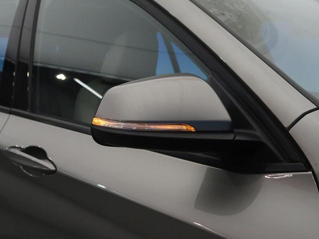 xDrive 20i xライン ハイラインPKG コンフォートPKG オプション19インチAW ドライビングアシスト 純正HDDナビ バックカメラ ミラーETC LEDヘッドライト 前後パークディスタンスコントロール スマートキー(63枚目)