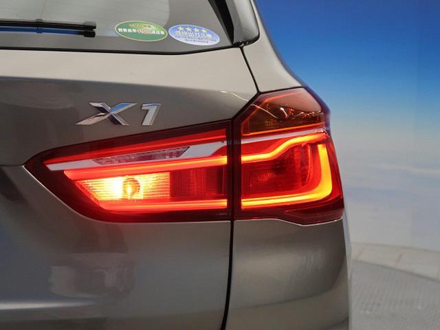 xDrive 20i xライン ハイラインPKG コンフォートPKG オプション19インチAW ドライビングアシスト 純正HDDナビ バックカメラ ミラーETC LEDヘッドライト 前後パークディスタンスコントロール スマートキー(65枚目)
