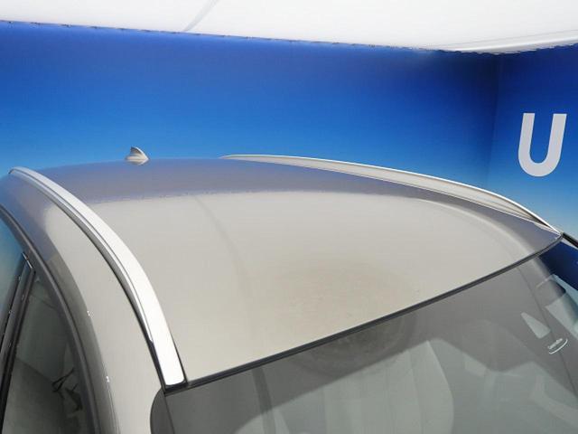 xDrive 20i xライン ハイラインPKG コンフォートPKG オプション19インチAW ドライビングアシスト 純正HDDナビ バックカメラ ミラーETC LEDヘッドライト 前後パークディスタンスコントロール スマートキー(67枚目)