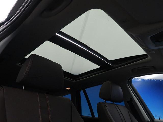 xDrive 20i Xライン サンルーフ モカブラウン革 ドライビングアシストプラス 純正HDDナビ フルセグTV 全周囲カメラ ミラーETC HIDヘッドライト 電動ゲート 純正18インチAW 前席パワーシート&ヒーター(6枚目)