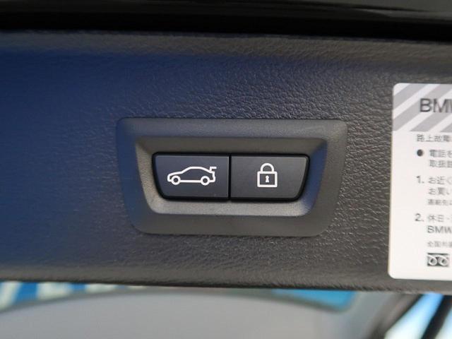 xDrive 20i Xライン サンルーフ モカブラウン革 ドライビングアシストプラス 純正HDDナビ フルセグTV 全周囲カメラ ミラーETC HIDヘッドライト 電動ゲート 純正18インチAW 前席パワーシート&ヒーター(26枚目)