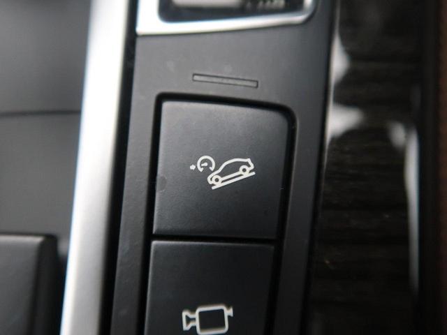 xDrive 20i Xライン サンルーフ モカブラウン革 ドライビングアシストプラス 純正HDDナビ フルセグTV 全周囲カメラ ミラーETC HIDヘッドライト 電動ゲート 純正18インチAW 前席パワーシート&ヒーター(45枚目)