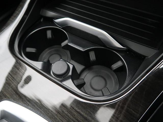 xDrive 20i Xライン サンルーフ モカブラウン革 ドライビングアシストプラス 純正HDDナビ フルセグTV 全周囲カメラ ミラーETC HIDヘッドライト 電動ゲート 純正18インチAW 前席パワーシート&ヒーター(47枚目)